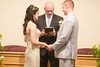 Kendralla Photography-D61_2691
