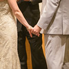 Kendralla Photography-D61_2695