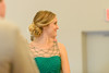 Kendralla Photography-D61_2731