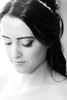 Kendralla Photography-D75_7888