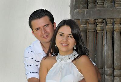Andrea y Cristian 021