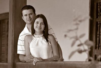 Andrea y Cristian 004