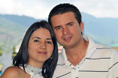 Andrea y Cristian 017