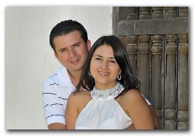 Andrea y Cristian 022
