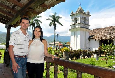 Andrea y Cristian 016