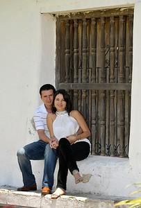 Andrea y Cristian 018