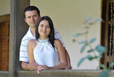 Andrea y Cristian 003