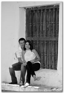Andrea y Cristian 019