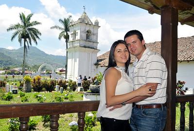 Andrea y Cristian 011