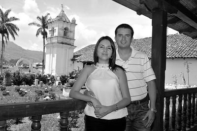 Andrea y Cristian 009