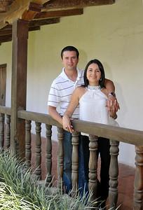 Andrea y Cristian 005