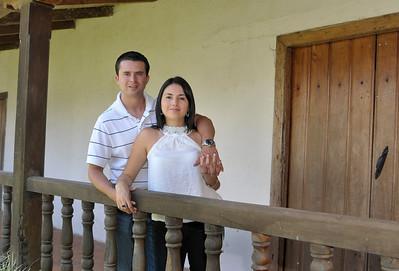 Andrea y Cristian 006