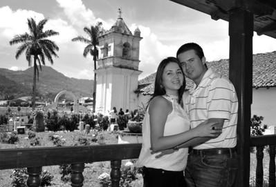 Andrea y Cristian 013