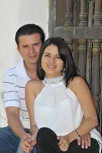 Andrea y Cristian 020