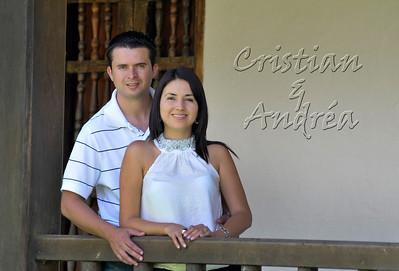 Andrea y Cristian 007