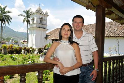 Andrea y Cristian 008