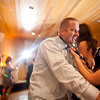 Andrea & Alex Wedding FINAL-2115