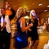 Andrea & Alex Wedding FINAL-2112
