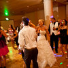 Andrea & Alex Wedding FINAL-2119
