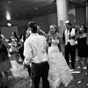 Andrea & Alex Wedding FINAL-2119-2