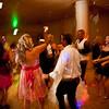 Andrea & Alex Wedding FINAL-2117