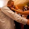Andrea & Alex Wedding FINAL-2114