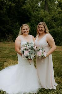 00502©ADHPhotography2020--ANDREWASHTONHOPPER--WEDDING--June6
