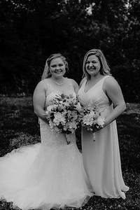 00501©ADHPhotography2020--ANDREWASHTONHOPPER--WEDDING--June6bw
