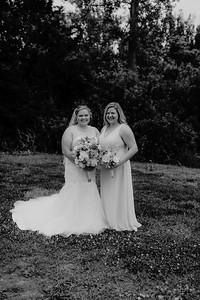 00497©ADHPhotography2020--ANDREWASHTONHOPPER--WEDDING--June6bw