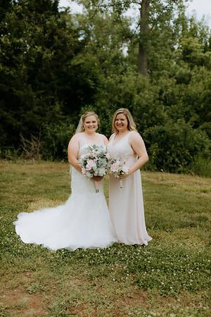 00498©ADHPhotography2020--ANDREWASHTONHOPPER--WEDDING--June6