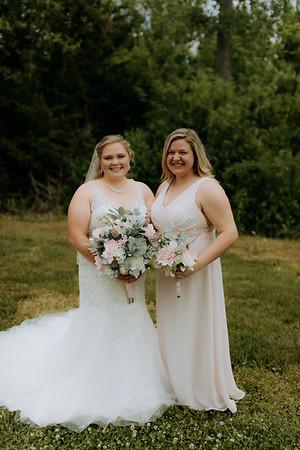 00500©ADHPhotography2020--ANDREWASHTONHOPPER--WEDDING--June6
