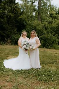 00497©ADHPhotography2020--ANDREWASHTONHOPPER--WEDDING--June6