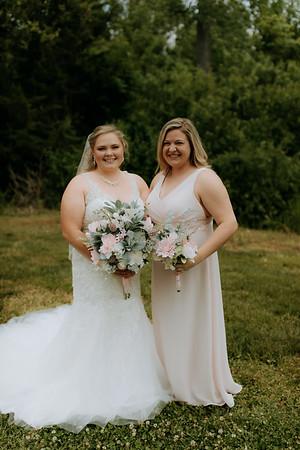 00506©ADHPhotography2020--ANDREWASHTONHOPPER--WEDDING--June6