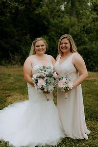 00501©ADHPhotography2020--ANDREWASHTONHOPPER--WEDDING--June6