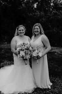 00503©ADHPhotography2020--ANDREWASHTONHOPPER--WEDDING--June6bw