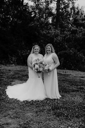 00498©ADHPhotography2020--ANDREWASHTONHOPPER--WEDDING--June6bw