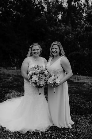 00499©ADHPhotography2020--ANDREWASHTONHOPPER--WEDDING--June6bw