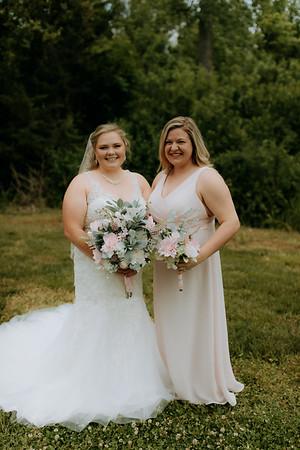 00505©ADHPhotography2020--ANDREWASHTONHOPPER--WEDDING--June6