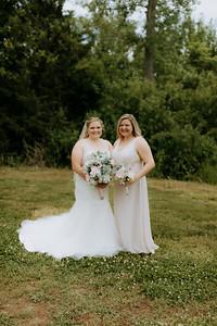 00496©ADHPhotography2020--ANDREWASHTONHOPPER--WEDDING--June6