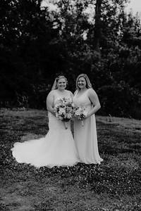 00496©ADHPhotography2020--ANDREWASHTONHOPPER--WEDDING--June6bw