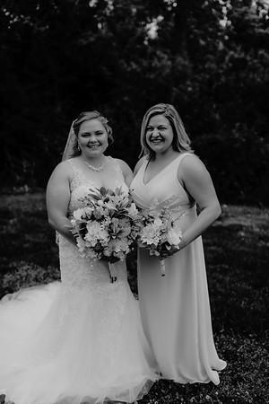 00504©ADHPhotography2020--ANDREWASHTONHOPPER--WEDDING--June6bw