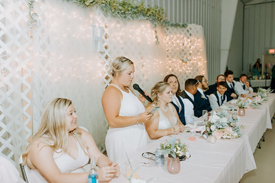03461©ADHPhotography2020--ANDREWASHTONHOPPER--WEDDING--June6