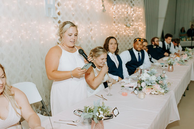 03469©ADHPhotography2020--ANDREWASHTONHOPPER--WEDDING--June6