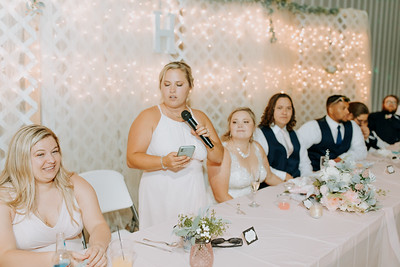03466©ADHPhotography2020--ANDREWASHTONHOPPER--WEDDING--June6