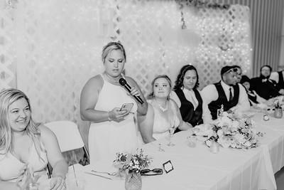 03465©ADHPhotography2020--ANDREWASHTONHOPPER--WEDDING--June6bw