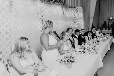 03462©ADHPhotography2020--ANDREWASHTONHOPPER--WEDDING--June6bw