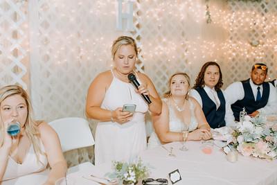 03463©ADHPhotography2020--ANDREWASHTONHOPPER--WEDDING--June6