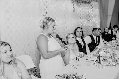 03467©ADHPhotography2020--ANDREWASHTONHOPPER--WEDDING--June6bw