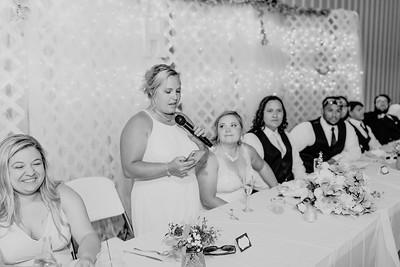 03464©ADHPhotography2020--ANDREWASHTONHOPPER--WEDDING--June6bw