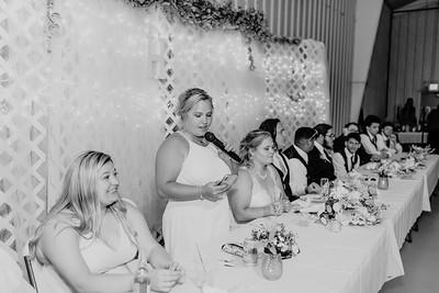 03460©ADHPhotography2020--ANDREWASHTONHOPPER--WEDDING--June6bw